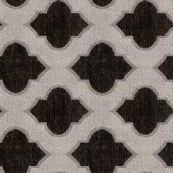 tecido-para-sofa-estofado-Chenille-Colorado_39