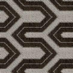 tecido-para-sofa-estofado-Chenille-Colorado_40
