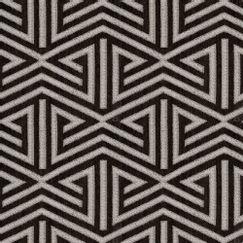 tecido-para-sofa-estofado-Chenille-Colorado_41