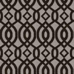 tecido-para-sofa-estofado-Chenille-Colorado_42