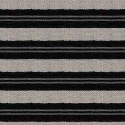 tecido-para-sofa-estofado-Chenille-Colorado_43
