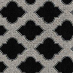 tecido-para-sofa-estofado-Chenille-Colorado_45