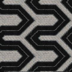 tecido-para-sofa-estofado-Chenille-Colorado_46