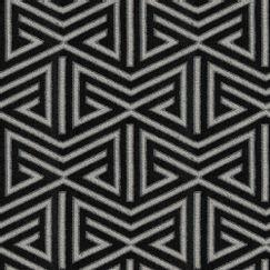 tecido-para-sofa-estofado-Chenille-Colorado_47