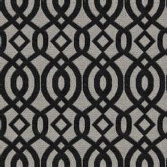 tecido-para-sofa-estofado-Chenille-Colorado_48