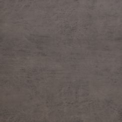 tecido-para-sofa-estofado-Elegance-Elegance-01-01