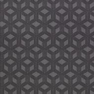 tecido-para-sofa-estofado-Pisa-Pisa-01-01