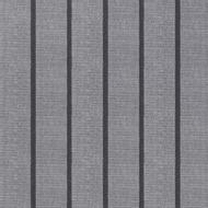 tecido-para-sofa-estofado-Pisa-Pisa-03-01