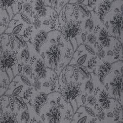 tecido-para-sofa-estofado-Pisa-Pisa-04-01