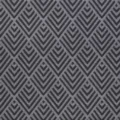 tecido-para-sofa-estofado-Pisa-Pisa-05-01