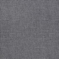 tecido-para-sofa-estofado-Pisa-Pisa-06-01