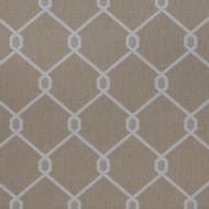tecido-para-sofa-estofado-Pisa-Pisa-09-01