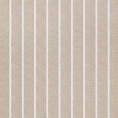 tecido-para-sofa-estofado-Pisa-Pisa-10-01