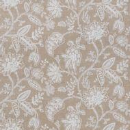 tecido-para-sofa-estofado-Pisa-Pisa-11-01