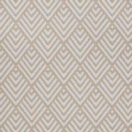 tecido-para-sofa-estofado-Pisa-Pisa-12-01
