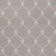tecido-para-sofa-estofado-Pisa-Pisa-20-01