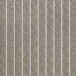 tecido-para-sofa-estofado-Pisa-Pisa-21-01
