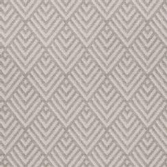 tecido-para-sofa-estofado-Pisa-Pisa-22-01
