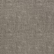 tecido-para-sofa-estofado-Pisa-Pisa-23-01