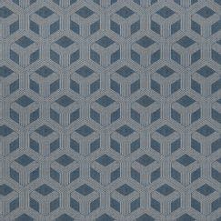 tecido-para-sofa-estofado-Pisa-Pisa-24-01