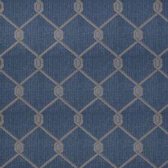 tecido-para-sofa-estofado-Pisa-Pisa-25-01