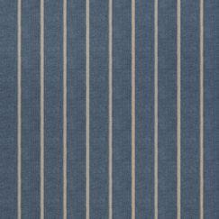 tecido-para-sofa-estofado-Pisa-Pisa-26-01