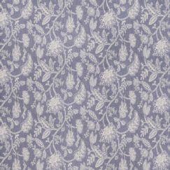 tecido-para-sofa-estofado-Pisa-Pisa-27-01