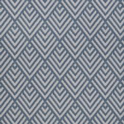 tecido-para-sofa-estofado-Pisa-Pisa-28-01