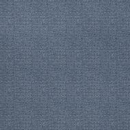 tecido-para-sofa-estofado-Pisa-Pisa-29-01