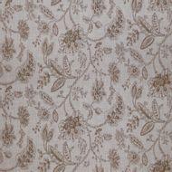 tecido-para-sofa-estofado-Pisa-Pisa-30-01