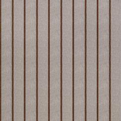 tecido-para-sofa-estofado-Pisa-Pisa-31-01