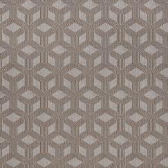 tecido-para-sofa-estofado-Pisa-Pisa-32-01