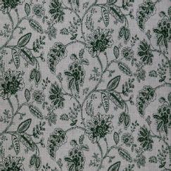 tecido-para-sofa-estofado-Pisa-Pisa-33-01