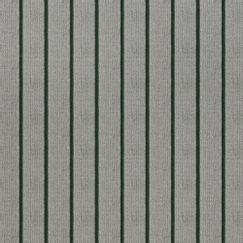 tecido-para-sofa-estofado-Pisa-Pisa-34-01