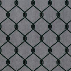 tecido-para-sofa-estofado-Pisa-Pisa-35-01