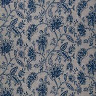 tecido-para-sofa-estofado-Pisa-Pisa-36-01