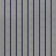 tecido-para-sofa-estofado-Pisa-Pisa-37-01