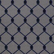 tecido-para-sofa-estofado-Pisa-Pisa-38-01