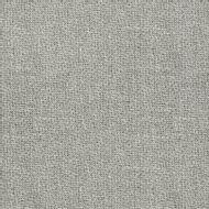 tecido-para-sofa-estofado-Pisa-Pisa-39-01