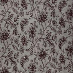 tecido-para-sofa-estofado-Pisa-Pisa-40-01
