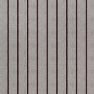 tecido-para-sofa-estofado-Pisa-Pisa-41-01