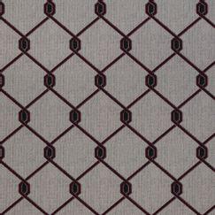tecido-para-sofa-estofado-Pisa-Pisa-42-01