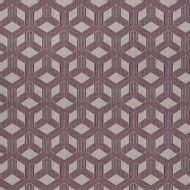 tecido-para-sofa-estofado-Pisa-Pisa-43-01
