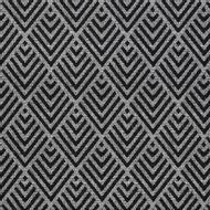 tecido-para-sofa-estofado-Pisa-Pisa-44-01