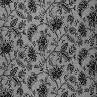 tecido-para-sofa-estofado-Pisa-Pisa-45-01