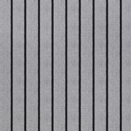 tecido-para-sofa-estofado-Pisa-Pisa-46-01