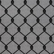 tecido-para-sofa-estofado-Pisa-Pisa-47-01