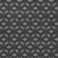 tecido-para-sofa-estofado-Pisa-Pisa-48-01