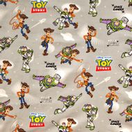 16-Toy-Story