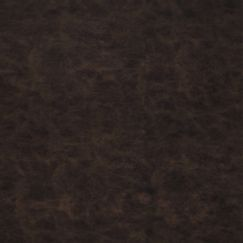 Tecido-para--sofa-estofado-veludo-Cosmo-Cosmo-03-01